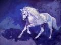 white  horse small.JPG