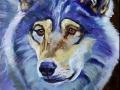 wolfportrait small.jpg