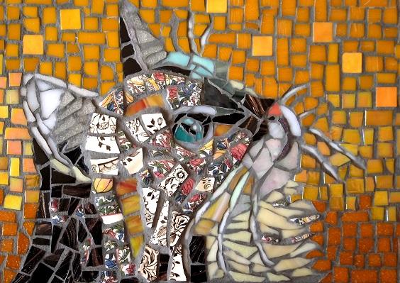 Tabby cat - web.JPG