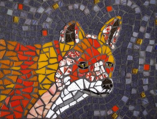 fox face - small.jpg