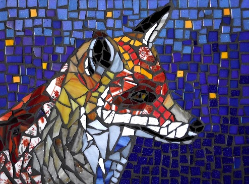 fox mosaic small.JPG