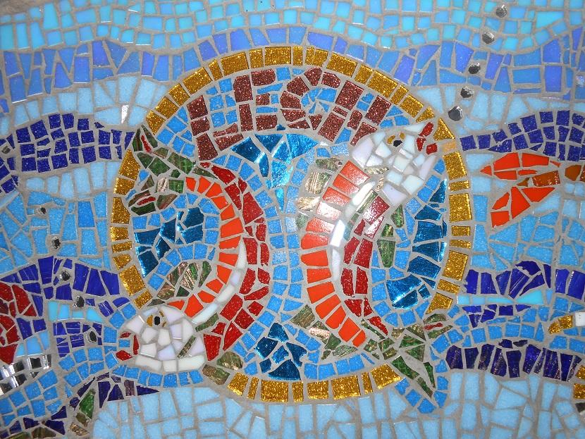 halton mosaic web 1.JPG