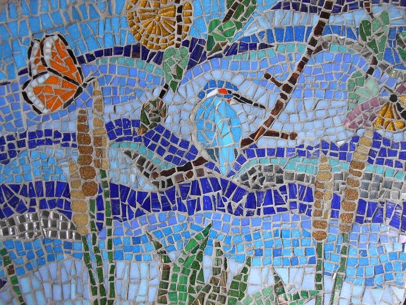 halton mosaic web 2.JPG