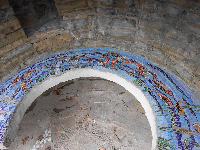 halton mosaic web 4.JPG