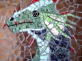 Dragon - web.JPG