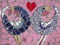 bird love small.JPG