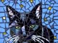 black cat mosaic small 2.JPG