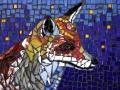 fox mosaic small.JPG