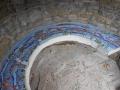 halton mosaic web 3.JPG