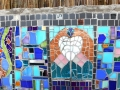 wall mosaic finished 006 - Copy.JPG