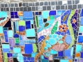 wall mosaic finished 007 - Copy.JPG