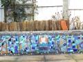 wall mosaic full - small.JPG