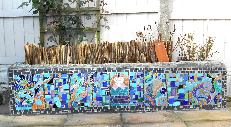 wall mosaic full - small.JPG