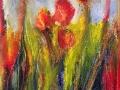 oilbar flowers websize.JPG