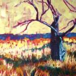 FAUNA tree websize